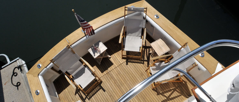Luxury Cars & Yachts