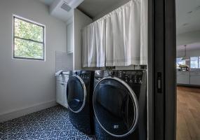 6 Bedrooms, Villa, Vacation Rental, Camelback East Village,, 5 Bathrooms, Listing ID 1902, Scottsdale, Maricopa County, Arizona, United States,