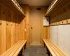 7 Bedrooms, Chalet, Vacation Rental, Kutchan, Abuta District, Listing ID 1907, Hokkaido, Japan, North Pacific Ocean,