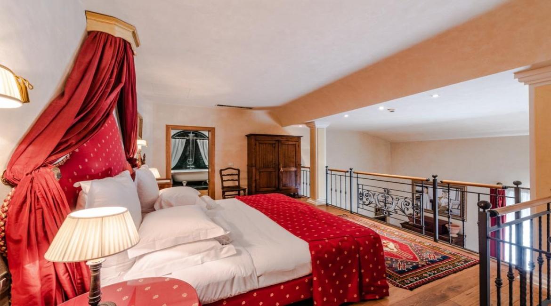 Hotel, Hotel, Listing ID 1911, Florence, Tuscany, Italy, Europe,