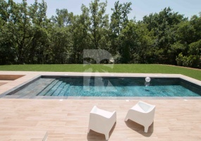 4 Bedrooms, Villa, Vacation Rental, 4 Bathrooms, Listing ID 1915, Valbonne, Alpes-Maritimes, France, Europe,