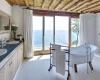 8 Bedrooms, Villa, Vacation Rental, 8 Bathrooms, Listing ID 1918, Ibiza, Balearic Islands, Spain, Europe,