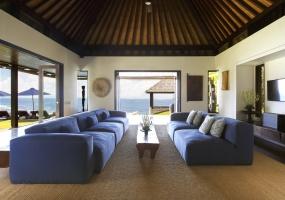Resort, Vacation Rental, Listing ID 1921, Nusa Dua Peninsula, Bali, Indonesia, Indian Ocean,