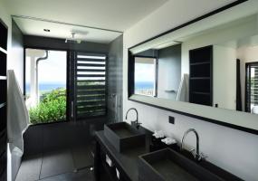 5 Bedrooms, Villa, Vacation Rental, 5 Bathrooms, Listing ID 1922, Vitet, Saint Barthelemy, Caribbean,
