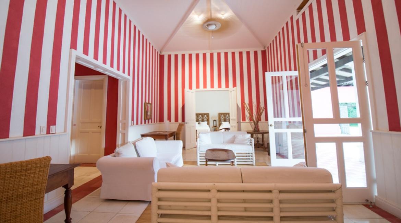 Santa Cruz, 8 Bedrooms Bedrooms, ,9 BathroomsBathrooms,Villa,Vacation Rental,1926