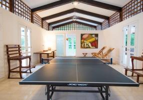 8 Bedrooms, Villa, Vacation Rental, 9 Bathrooms, Listing ID 1926, Santa Cruz, Province of Guanacaste, Costa Rica,