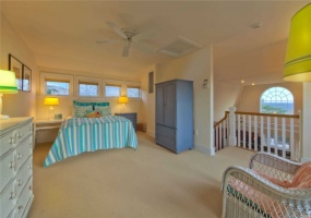 7 Bedrooms, Villa, Vacation Rental, 7 Bathrooms, Listing ID 1933, WestHampton, New York, United States,