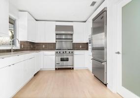 3 Bedrooms, Villa, Vacation Rental, 3 Bathrooms, Listing ID 1934, WestHampton, New York, United States,