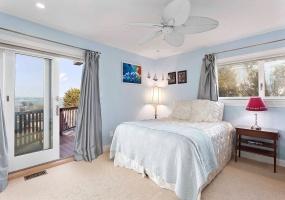 5 Bedrooms, Villa, Vacation Rental, 4 Bathrooms, Listing ID 1935, WestHampton, New York, United States,