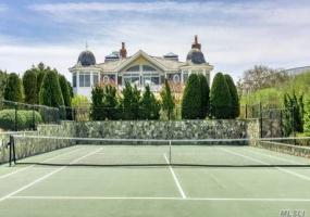 8 Bedrooms, Villa, Vacation Rental, 10 Bathrooms, Listing ID 1936, WestHampton, New York, United States,