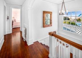 7 Bedrooms, Villa, Vacation Rental, 7 Bathrooms, Listing ID 1937, WestHampton, New York, United States,