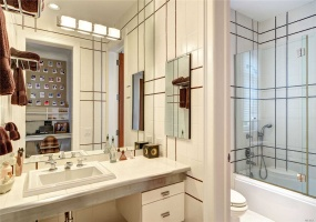 5 Bedrooms, Villa, Vacation Rental, 6 Bathrooms, Listing ID 1938, WestHampton, New York, United States,