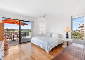4 Bedrooms, Villa, Vacation Rental, 3 Bathrooms, Listing ID 1939, WestHampton, New York, United States,