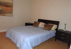 6 Bedrooms, Villa, Vacation Rental, 5 Bathrooms, Listing ID 1940, WestHampton, New York, United States,