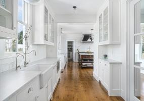 9 Bedrooms, Villa, Vacation Rental, 12 Bathrooms, Listing ID 1943, Stonington | Mystic, Connecticut, United States,
