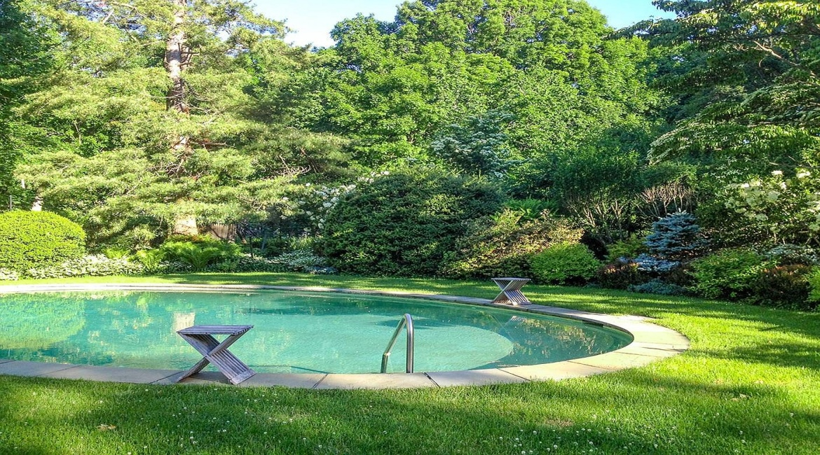 6 Bedrooms, Villa, Vacation Rental, 7 Bathrooms, Listing ID 1948, New Canaan, Connecticut, United States,