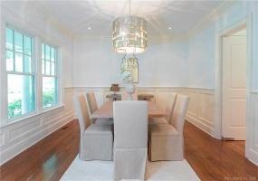 4 Bedrooms, Villa, Vacation Rental, 6 Bathrooms, Listing ID 1959, Darien, Connecticut, United States,