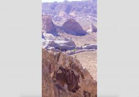 Resort, Vacation Rental, Listing ID 1970, Canyon Point, Big Water, Utah, United States,