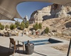 Luxury Camps, Vacation Rental, Listing ID 1971, Canyon Point, Big Water, Utah, United States,