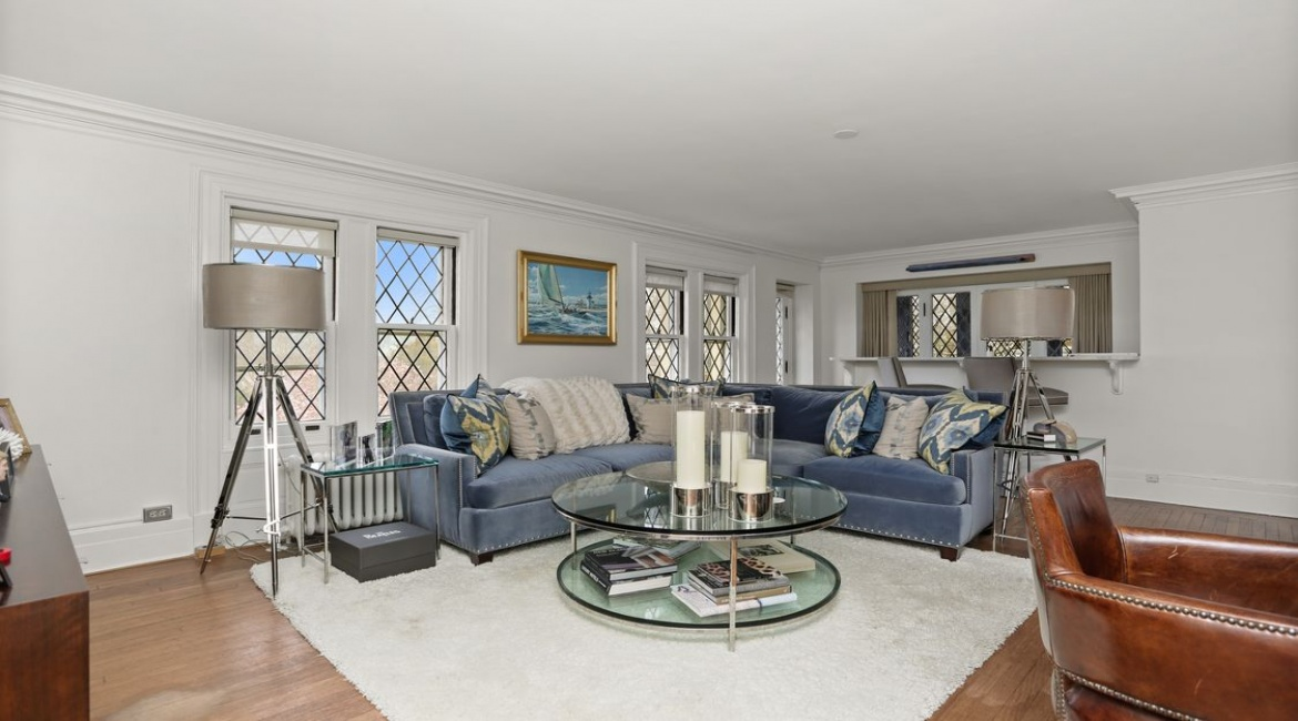 9 Bedrooms, Villa, Vacation Rental, 8 Bathrooms, Listing ID 1972, Stamford, Connecticut, United States,