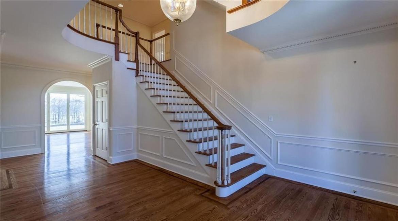 6 Bedrooms, Villa, Vacation Rental, 8 Bathrooms, Listing ID 1980, Darien, Connecticut, United States,