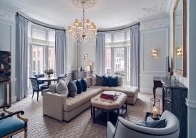 Hotel, Vacation Rental, Listing ID 1099, Mayfair, London, England, United Kingdom,