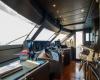 Private Luxury Yacht, Yacht, Listing ID 1988, Croatia, Mediterranean Sea,