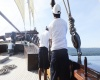Private Luxury Yacht, Yacht, Listing ID 1996, Indonesia, Indian and Pacific oceans,
