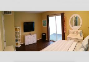 5 Bedrooms, Villa, Vacation Rental, 6 Bathrooms, Listing ID 1997, WestHampton, New York, United States,