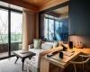 Resort, Hotel, Listing ID 2003, Wuzhong District, Suzhou, Jiangsu, China, North Pacific Ocean,