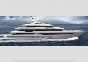 Private Luxury Yacht, Yacht, Listing ID 2005, Croatia, Mediterranean Sea,