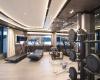 Private Luxury Yacht, Yacht, Listing ID 2006, Croatia, Mediterranean Sea,