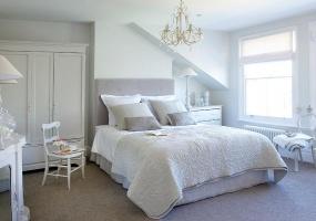 6 Bedrooms, Villa, Vacation Rental, 6 Bathrooms, Listing ID 1102, Tooting, London, England, United Kingdom,