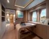 Private Luxury Yacht, Yacht, Listing ID 2007,  St Martin / St Maarten, Mediterranean Sea,