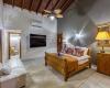 5 Bedrooms, Villa, Vacation Rental, 5 Bathrooms, Listing ID 2010, Malmok Beach, Aruba, Caribbean,