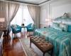 384 Bedrooms, Hotel, Hotel, 384 Bathrooms, Listing ID 2012, Dubai, Middle East,