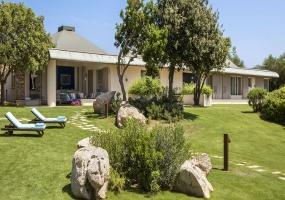 9 Bedrooms, Villa, Vacation Rental, 7 Bathrooms, Listing ID 2014, Europe,