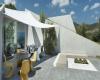 7 Bedrooms, Villa, Vacation Rental, 7 Bathrooms, Listing ID 2015, Europe,