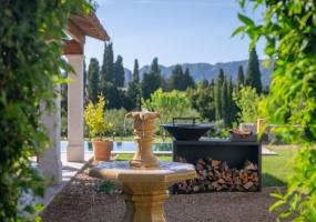 7 Bedrooms, Villa, Vacation Rental, 7 Bathrooms, Listing ID 2019, Europe,