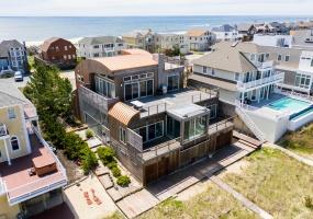 4 Bedrooms, Villa, Vacation Rental, 4.5 Bathrooms, Listing ID 2020, WestHampton, New York, United States,