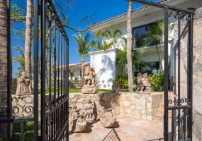 8 Bedrooms, Villa, Vacation Rental, 8.5 Bathrooms, Listing ID 2021, Los Cabos, Baja California Sur, Baja California, Mexico,