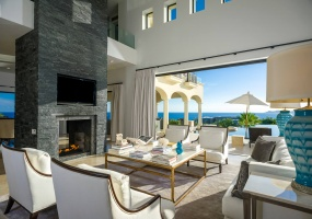 9 Bedrooms, Villa, Vacation Rental, 10 Bathrooms, Listing ID 2025, Mexico,