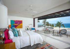 5 Bedrooms, Villa, Vacation Rental, 4.5 Bathrooms, Listing ID 2026, Mexico,