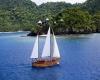 Resort, Hotel, Listing ID 2028, Laucala Island, Fiji, South Pacific Ocean,