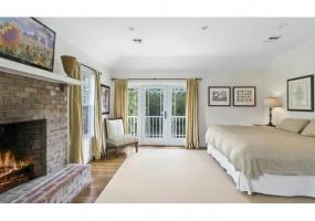 7 Bedrooms, Villa, Vacation Rental, 5.5 Bathrooms, Listing ID 2032, Southhampton, New York, United States,