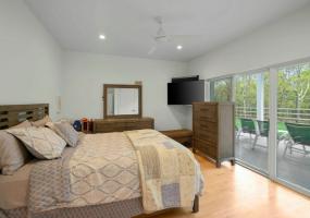 7 Bedrooms, Villa, Vacation Rental, 6 Bathrooms, Listing ID 2035, United States,