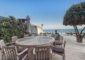 6 Bedrooms, Villa, Vacation Rental, 8 Bathrooms, Listing ID 2046, Malibu, California, United States,