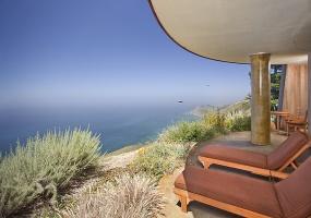 39 Bedrooms, Resort, Hotel, 39 Bathrooms, Listing ID 2048, Big Sur , California, United States,