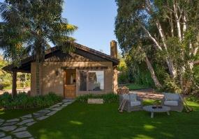 4 Bedrooms, Villa, Vacation Rental, 7 Bathrooms, Listing ID 2049, Santa Barbara, California, United States,