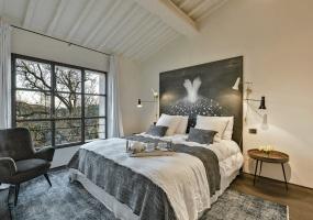 5 Bedrooms, Villa, Vacation Rental, 6 Bathrooms, Listing ID 2050, Tavarnelle Val di Pesa, Florence, Tuscany, Italy, Europe,